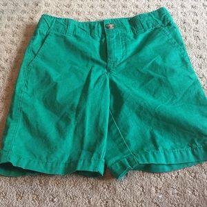 Boys Gymboree shorts
